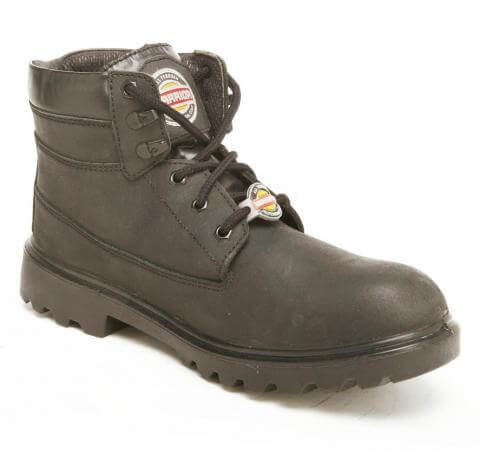 Safety shoe 37